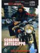 Squadra Antiscippo