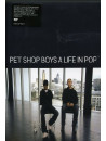 Pet Shop Boys - A Life In Pop