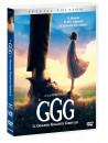 GGG (Il) - Il Grande Gigante Gentile
