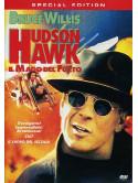 Hudson Hawk - Il Mago Del Furto (SE)