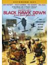 Black Hawk Down (Extended Cut)