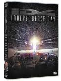 Independence Day (Edizione Rimasterizzata)