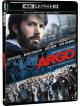 Argo (Blu-Ray 4K Ultra HD+Blu-Ray)