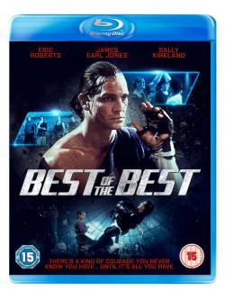 Best Of The Best [Edizione: Regno Unito]