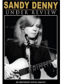 Sandy Denny - Under Review