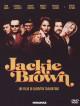 Jackie Brown (Ltd) (2 Dvd+Ricettario)