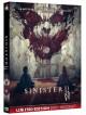 Sinister 2 (Ltd) (Dvd+Booklet)