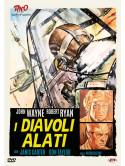 Diavoli Alati (I)