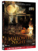 Halloween Night (Ltd) (Dvd+Booklet)