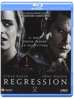 Regression (Standard Edition)