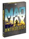 Mad Max - Anthology (5 Dvd)