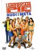 American Pie - Nudi Alla Meta