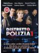 Distretto Di Polizia - Stagione 01 (6 Dvd)
