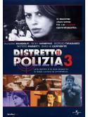 Distretto Di Polizia - Stagione 03 (6 Dvd)