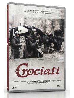 Crociati (2 Dvd)