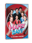 Happy Days - Stagione 02 (4 Dvd)
