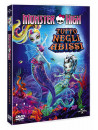 Monster High - Tuffo Negli Abissi