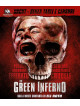 Green Inferno (The) (Uncut Standard Edition)