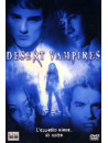 Desert Vampires