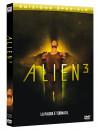 Alien 3 (SE) (2 Dvd)