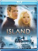 Island (The)