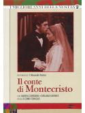 Conte Di Montecristo (Il) (4 Dvd)