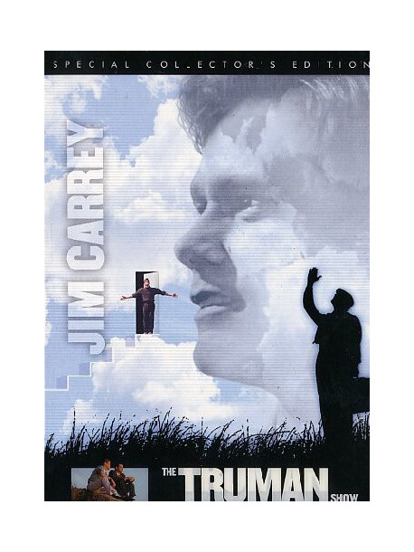 Truman Show (The) (CE)