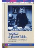 Ragazzi Di Padre Tobia (I) (4 Dvd)