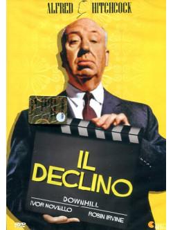 Declino (Il)