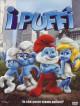 Puffi (I)