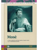 Mose' (3 Dvd)