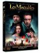Miserables (Les) (2013)