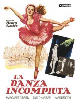 Danza Incompiuta (La)