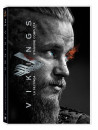 Vikings - Stagione 02 (3 Dvd)