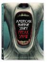 American Horror Story - Stagione 04 - Freak Show (4 Dvd)