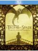 Trono Di Spade (Il) - Stagione 05 (4 Blu-Ray)