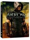 Arrow - Stagione 04 (5 Dvd)