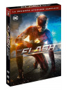 Flash (The) - Stagione 02 (6 Dvd)