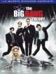 Big Bang Theory (The) - Stagione 04 (3 Dvd)