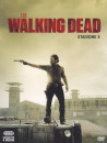 Walking Dead (The) - Stagione 03 (4 Dvd)