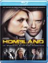Homeland - Stagione 02 (3 Blu-Ray)