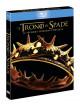 Trono Di Spade (Il) - Stagione 02 (5 Blu-Ray)