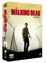 Walking Dead (The) - Stagione 04 (5 Dvd)