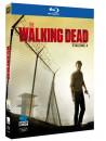 Walking Dead (The) - Stagione 04 (5 Blu-Ray)
