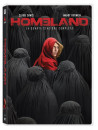 Homeland - Stagione 04 (4 Dvd)