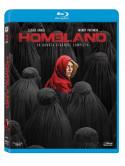 Homeland - Stagione 04 (3 Blu-Ray)