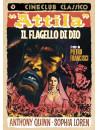 Attila - Il Flagello Di Dio