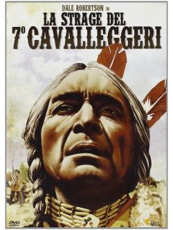 Strage Del 7° Cavalleggeri (La)