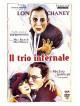 Trio Infernale (Il)