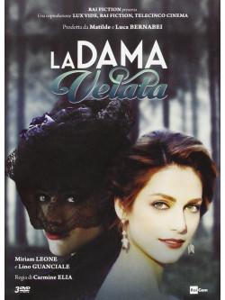 Dama Velata(La) (3 Dvd)